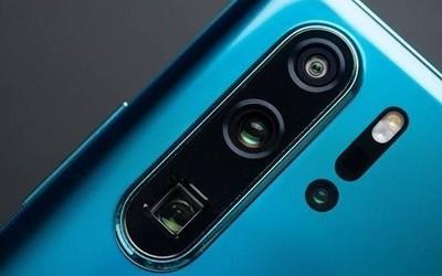 DXOMARK Camera新排名公布 来看看新的榜首是谁?