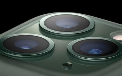 iPhone 11系列拆机图曝光 确认电池容量 9月20日开售