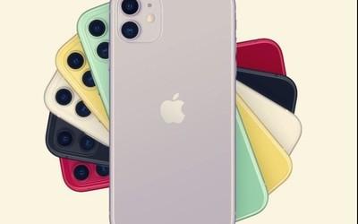 iPhone 11系列禁止提前激活 提前激活每台罚款20万!