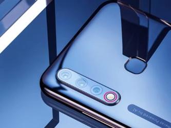 酷派推26周年纪念版手机 曾经的老牌厂商王者归来?