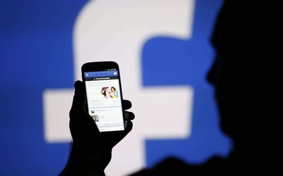 Facebook一名员工在总部坠楼身亡 警方:排除他杀