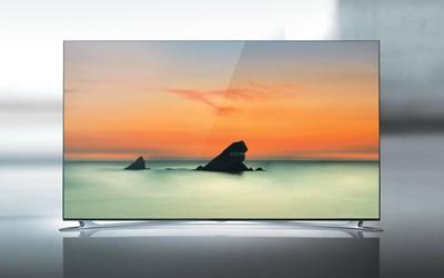 亚博体育软件下载电视规格曝光 55英寸屏/内置八扬声器/即将发布