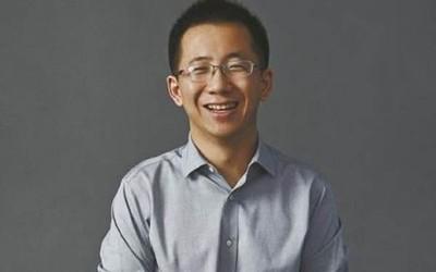 《财富》公布中国40位40岁以下商界精英 张一鸣居首
