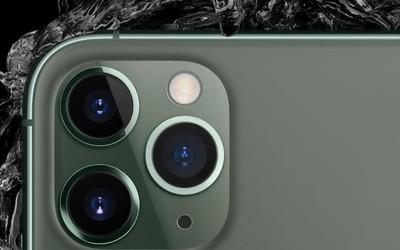 苹果公布iPhone 11系列维修价格 费用最高可达4659元