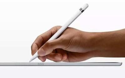 Apple Pencil 2上架美国苹果官翻商城 售价仅109美元