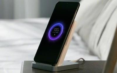 小米两款充电配件正式发布 199元起解锁充电新姿势