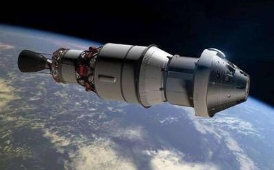 登月我们是认真的:NASA购新一批飞船 再投46亿美元