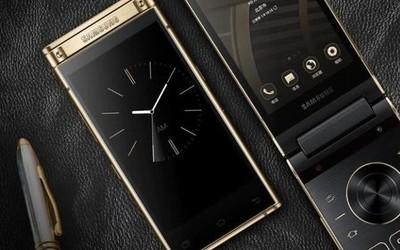售价万元的手机可不止小米MIX Alpha 还有将发布的它