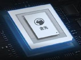 一张图看全球最高性能AI芯片含光800 一片更比十片强