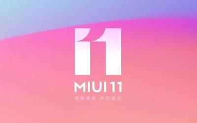 """MIUI11還能這么玩?讓""""雷軍""""親自提醒你小米互傳沒關"""