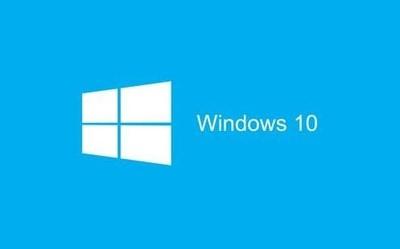 微软:Windows 10操作系统全球安装活跃量超9亿台