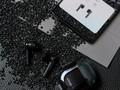 vivo TWS Earphone真无线耳机开售 配旗舰芯片延迟低