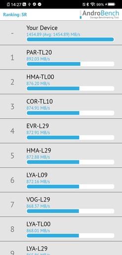 除了颜值vivo NEX 3 5G到底多强悍?我们折腾了一下午