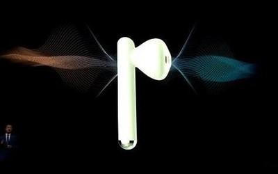华为FreeBuds 3无线蓝牙耳机正式发布 智慧降噪/1199