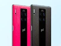 华为Mate30 Pro涵盖5G最全频段 首款第二代5G手机