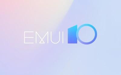 不忘老旗舰 华为Mate10系列开启EMUI10内测招募