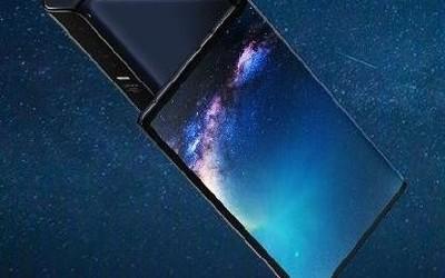 华为Mate X年内发布 备货30万台/麒麟990 5G处理器