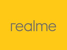 realme新旗舰获得认证 搭载骁龙855配6.55英寸屏幕