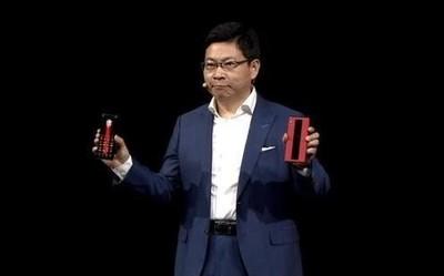 早报:华为Mate30系列销量破百万/iPhone史诗级越狱