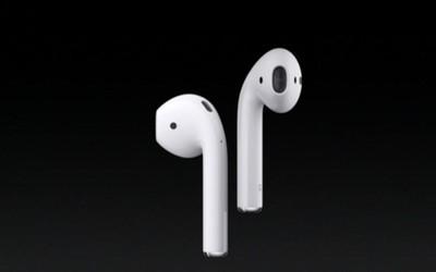 iOS 13.1支持连接两款AirPods 可以和女朋友一起听歌