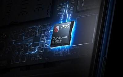 OPPO K5跑分亮相 搭载骁龙730G将于10月10日发布