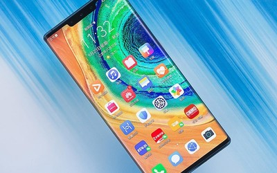 早报:余承东回应6G研发/荣耀Note系列新手机曝光