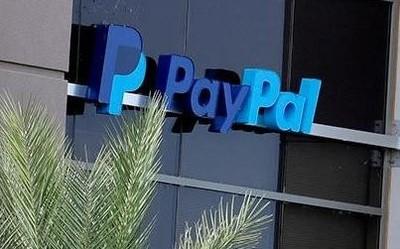 支付市场格局迎变化 PayPal正式进入中国支付服务市场