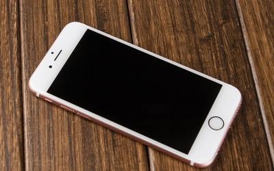 iPhone 6s系列部分有故障导致无法开机 苹果已经证实
