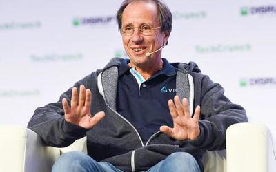 HTC新任CEO:已停止手机硬件创新 全面转向VR产品