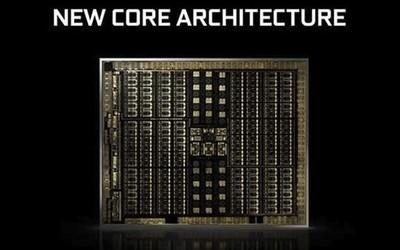 """N卡或将进入7nm时代 NVIDIA新一代显卡代号""""安培"""""""