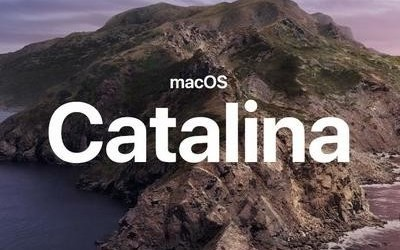 macOS Catalina体验:多系统联动打造Apple闭环生态