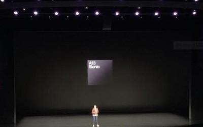 苹果、海思预计2020年将量产两款5nm芯片 强者恒强