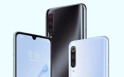 小米9 Pro 5G用户评价出炉 最便宜的5G手机 好不好用?