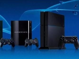 索尼宣布PS5将于2020年年末发布 手柄将有两大创新