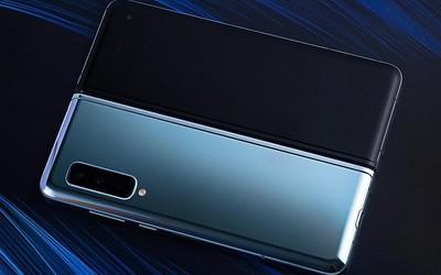 早报:索尼2020年发布PS5/国行版Galaxy Fold 11月预售