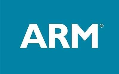 ARM CEO:2023年前重新上市的目标依旧保持不变