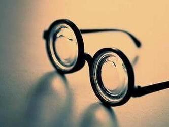 《世界视力报告》首次发布 全球共计22亿人视力受损