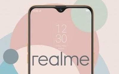 realme X2 Pro硬件参数完全曝光:顶级配置10.15发布