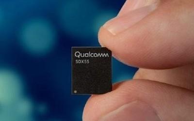 骁龙865将提前至11月发布 多个手机品牌有样机展示