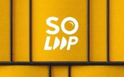 Reno系列用户福音 一图看懂视频剪辑APP Soloop即录