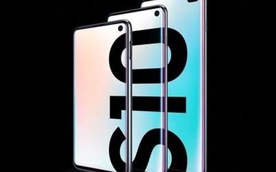 外媒:三星手機中發現嚴重漏洞 至少影響4000萬用戶