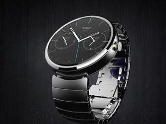 小米智能手表将于本月发布 支持4G网络/内置小爱同学