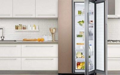 米家风冷冰箱系列正式官宣 主打无霜/10月11日发布