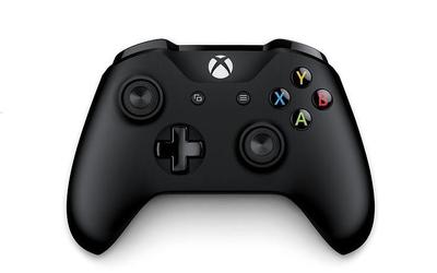 活久见系列:苹果官网上架Xbox手柄 居然比官方还便宜