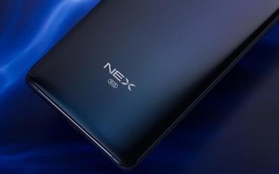 """回顧vivo的5G""""養成""""之路:頂級旗艦NEX 3是怎樣練成的?"""
