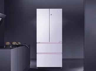 米家风冷冰箱为海尔代工?海尔:从未给该品牌代工
