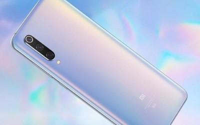 小米9 Pro 5G上午10点再次开售 骁龙855 Plus/3699起