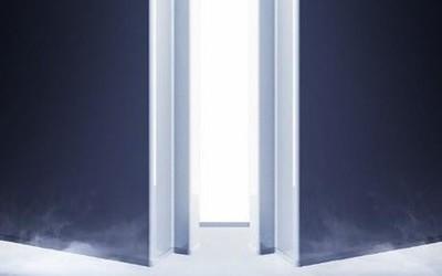 米家冰箱系列正式发布 享受整机36个月质保 999元起
