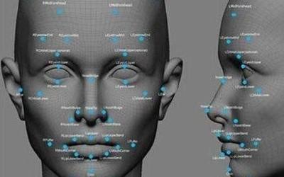 外媒:谷歌承包商欺骗黑人流浪汉做面部识别扫描