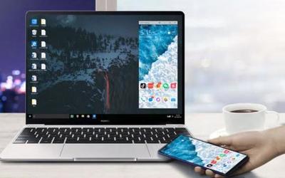 華為新款MateBook X Pro多屏協同如何打造極致生產力